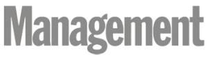 logo magazine management