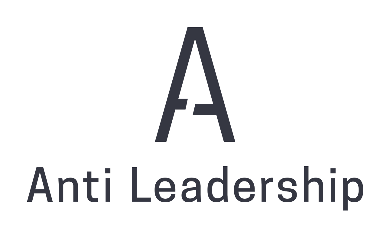 logo Antileadership